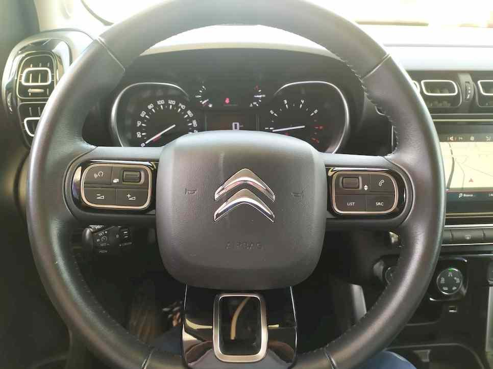 premium_auto-2_7