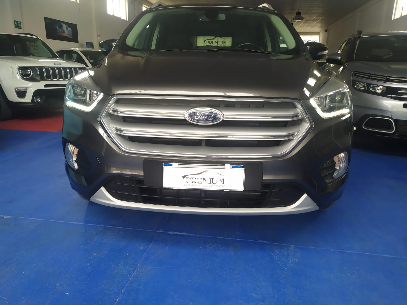 Ford_Kuga I